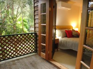 Wanderers Retreat, Resorts  Nelson Bay - big - 32