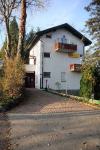 Rooms Sofia