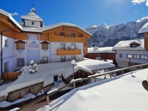 Alphotel Taller Wellness & Sport - AbcAlberghi.com