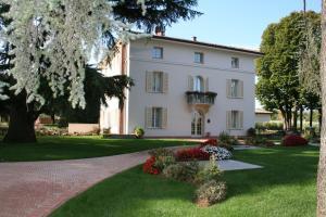 Relais Villa Valfiore (16 of 50)