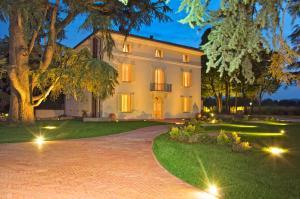Relais Villa Valfiore (36 of 50)