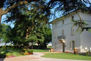 Relais Villa Valfiore (8 of 50)