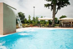 Relais Villa Valfiore (11 of 50)
