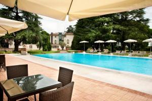 Relais Villa Valfiore (31 of 50)