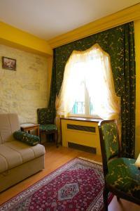 Hotel Pasike, Отели  Трогир - big - 45