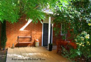Old School House B&B Mudgee, Country houses  Mudgee - big - 8