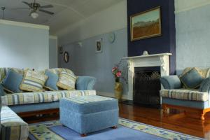Old School House B&B Mudgee, Country houses  Mudgee - big - 17