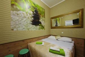 Отель «Ангел на Рубенштейна», Мини-гостиницы  Санкт-Петербург - big - 16