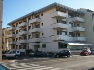 Residence Il Patriarca - AbcAlberghi.com
