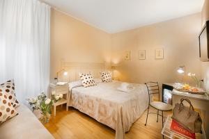 Hotel Mastino(Verona)