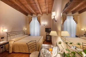 Hotel Marco Polo(Verona)