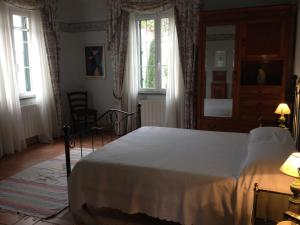 Podere Il Mulino, Bed and Breakfasts  Pieve di Santa Luce - big - 10