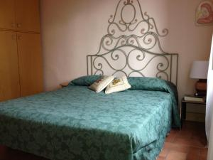 Podere Il Mulino, Bed and Breakfasts  Pieve di Santa Luce - big - 5