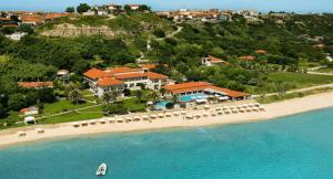 Afitis Hotel