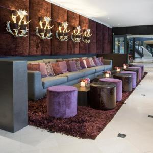 Van der Valk Hotel Gilze-Tilburg