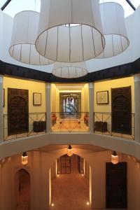 Palais Khum (5 of 84)