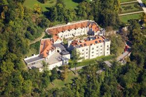 Hotel Åtekl