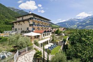 Alpentirolis - AbcAlberghi.com