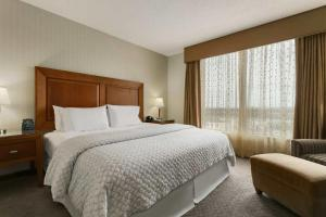 Embassy Suites Dulles - North-Loudoun