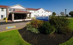 Coastal Inn Sackville