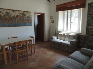 Podere Il Mulino, Bed and Breakfasts  Pieve di Santa Luce - big - 2