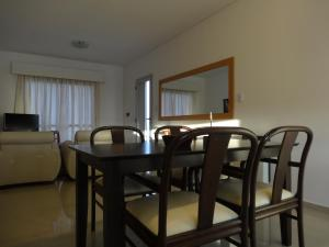 Apart Boutique Rafaela, Apartments  Rafaela - big - 13