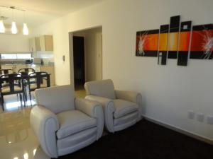 Apart Boutique Rafaela, Apartments  Rafaela - big - 14