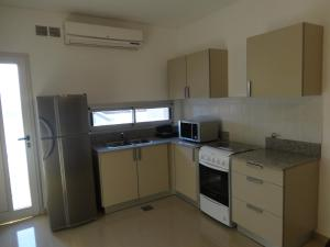 Apart Boutique Rafaela, Apartments  Rafaela - big - 16