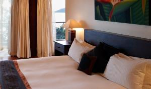 Nanuku Auberge Resort (10 of 88)