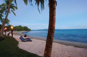 Nanuku Auberge Resort (11 of 88)