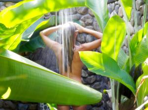 Nanuku Auberge Resort (8 of 88)