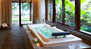 Nanuku Auberge Resort (9 of 88)
