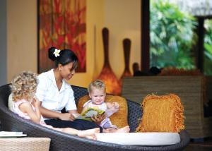 Nanuku Auberge Resort (12 of 88)