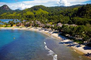 Nanuku Auberge Resort (7 of 88)