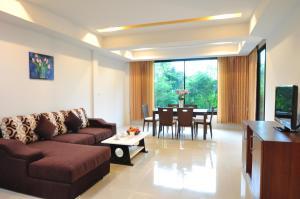 Samui Honey Tara Villa Residence, Rezorty  Choeng Mon Beach - big - 20