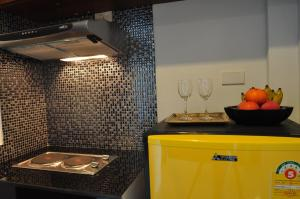 Samui Honey Tara Villa Residence, Rezorty  Choeng Mon Beach - big - 13
