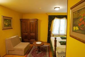 Hotel Pasike, Отели  Трогир - big - 47
