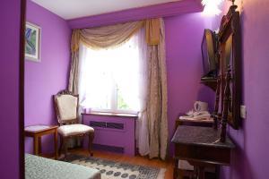Hotel Pasike, Отели  Трогир - big - 50
