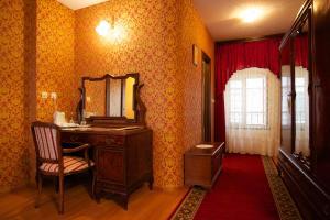 Hotel Pasike, Отели  Трогир - big - 56
