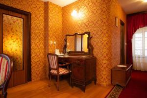 Hotel Pasike, Отели  Трогир - big - 57
