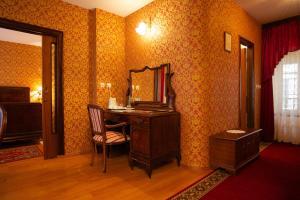 Hotel Pasike, Отели  Трогир - big - 58