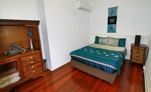 Dongara Breeze Inn, Pensionen  Dongara - big - 4