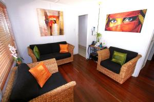 Dongara Breeze Inn, Pensionen  Dongara - big - 6