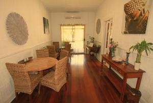 Dongara Breeze Inn, Pensionen  Dongara - big - 7