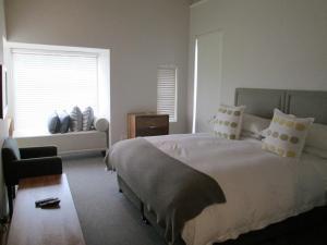四卧室房屋(1)