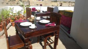 Hotel Shahi Garh, Hotel  Jaisalmer - big - 50
