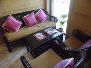 Hotel Shahi Garh, Hotely  Jaisalmer - big - 57