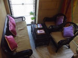 Hotel Shahi Garh, Hotely  Jaisalmer - big - 58
