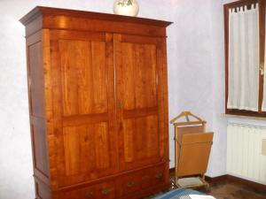 Affittacamere Casa Sofia, Apartments  Anghiari - big - 5