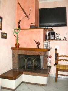 Affittacamere Casa Sofia, Apartments  Anghiari - big - 7